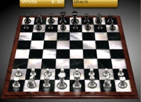 3d schach kostenlos