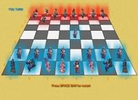 Schach Ohne Anmeldung Kostenlos