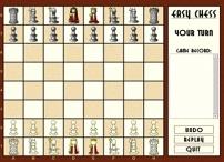 schach spielen gegen computer kostenlos deutsch