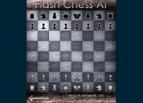 schach kostenlos ohne anmeldung