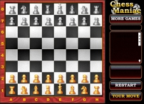 schach ohne anmeldung online spielen