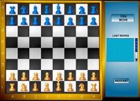 Schach Online Spielen Ohne Anmeldung Kostenlos