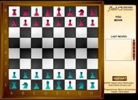 3d schach online spielen ohne anmeldung