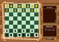 schach spielen ohne anmeldung gegeneinander