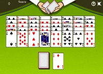 freecell online ohne anmeldung