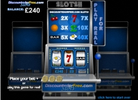 free online slots play for fun supra hot kostenlos spielen