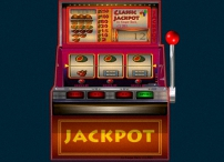 merkur slots online beach party spiele
