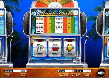 online casino sverige beach party spiele