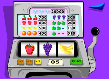 online slot machine bubbles spielen