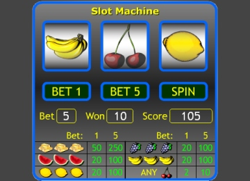 slots casino online spiel book of ra kostenlos download