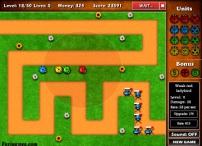 casino city online kostenlos online ohne anmeldung spielen