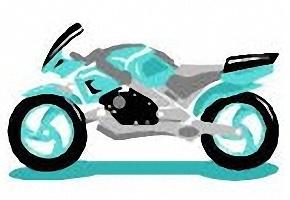 motorrad spiele de
