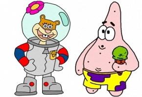 spongebob spiele online kostenlos