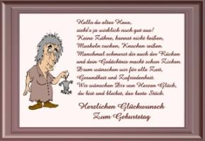 90 Glückwünsche Geburtstag Oma Zum 2013 Writer: