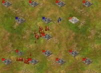 strategiespiele online