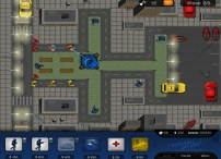 tower defense online spielen