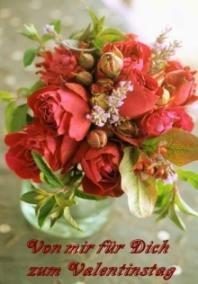Valentinstag Grüße 13