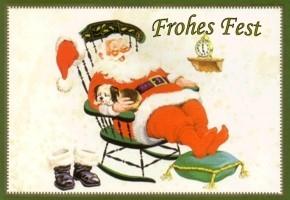 weihnachtskarten gratis geburtstagskarten kostenlos. Black Bedroom Furniture Sets. Home Design Ideas