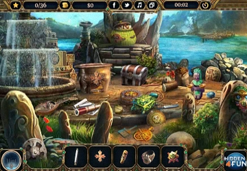 Link http play online casino baccarat strategy game system rul