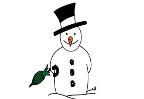 36 malvorlagen weihnachten winter - besten bilder von ausmalbilder